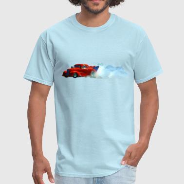 Shop Door Slammers T Shirts Online Spreadshirt