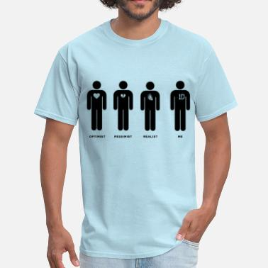 Directioners Directioner - Men's T-Shirt