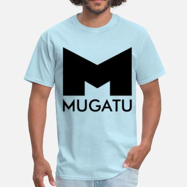 Ben Stiller Mugatu (1) - Men's T-Shirt