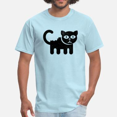 Pussycat pussycat - Men's T-Shirt