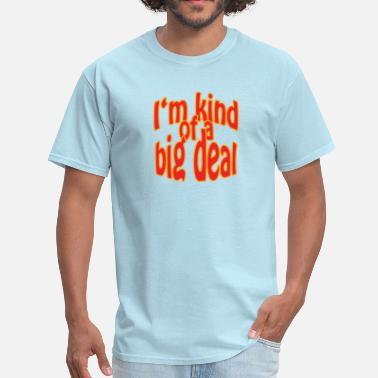 0ffa3377 Shop Anchorman Ron Burgundy Will Ferrell T-Shirts online   Spreadshirt