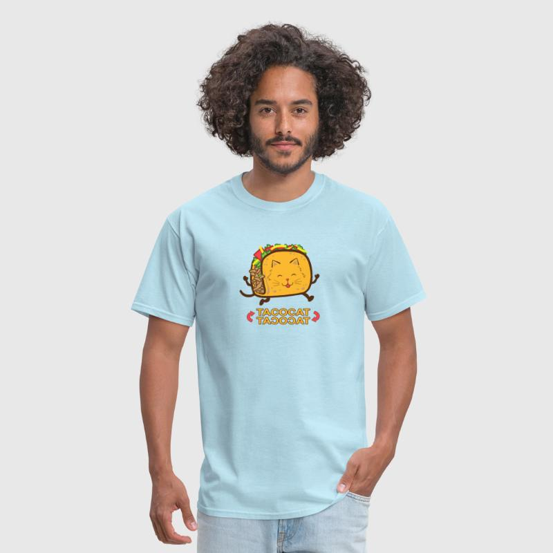 Tacocat - Men's T-Shirt