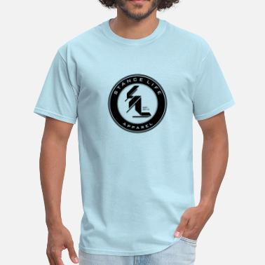 240sx Stance Life Apparel Logo - Men's T-Shirt