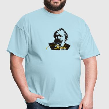 Brahms - Men's T-Shirt