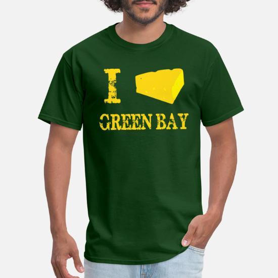 April Men Shirt XXXL,Navy April Guy Long Sleeve Smartass April Guy Hated by Many