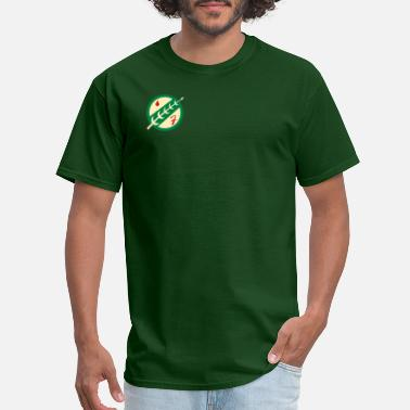 Boba Fett Fett Hip - Men's T-Shirt