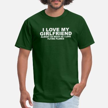 Ma copine en ligne datant