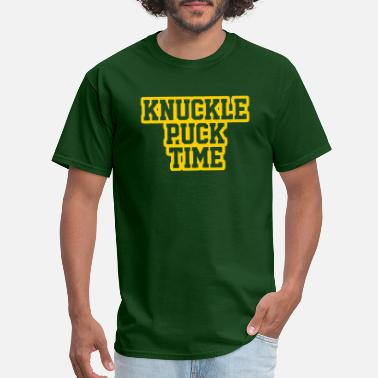 Shop The Mighty Ducks Gifts online | Spreadshirt