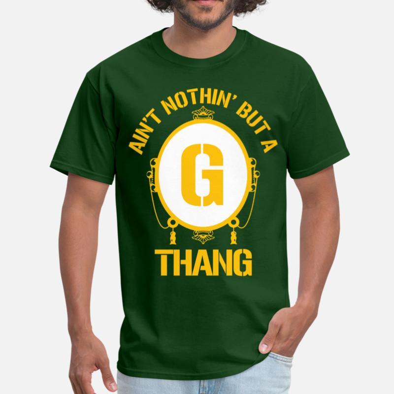 online retailer 61541 28f8a Shop Packers T-Shirts online | Spreadshirt