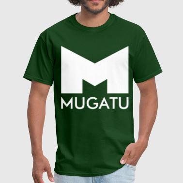Mugatu (2) - Men's T-Shirt