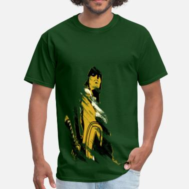 Pirate Hunter Pirate Hunter - Men's T-Shirt