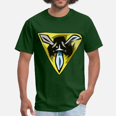Trinity Force Trinity Force - Men's T-Shirt