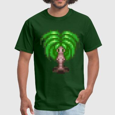 Secret of Mana - Dryad - Men's T-Shirt