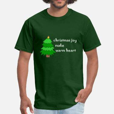 Joi joy - Men's T-Shirt