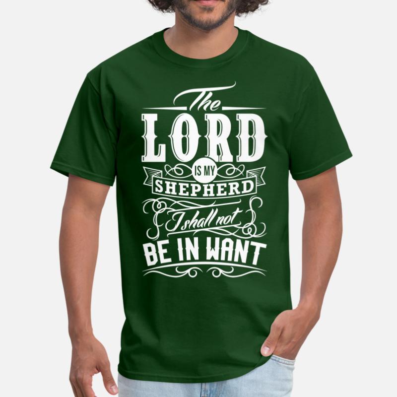 88d4358b4ef Shop Bible Verse T-Shirts online