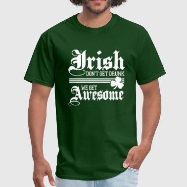 Shop Ira T-Shirts online | Spreadshirt