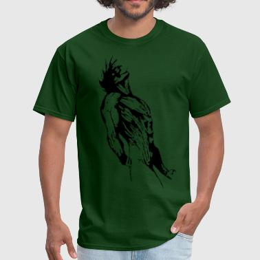 Eren kyojin - Men's T-Shirt