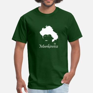 1916 Countess Markievicz 1916 - Men's T-Shirt