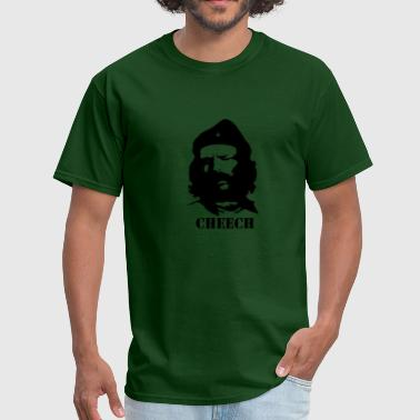 Cheech - Men's T-Shirt