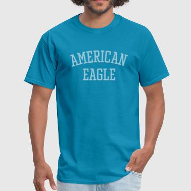 American Eagle American Eagle - Men's T-Shirt