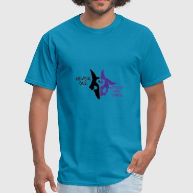 Kindred Kindred's design - Men's T-Shirt