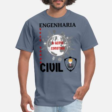 Shop Camisetas Personalizadas T Shirts Online Spreadshirt