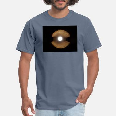 Pearl Lighting Pearl - Men's T-Shirt