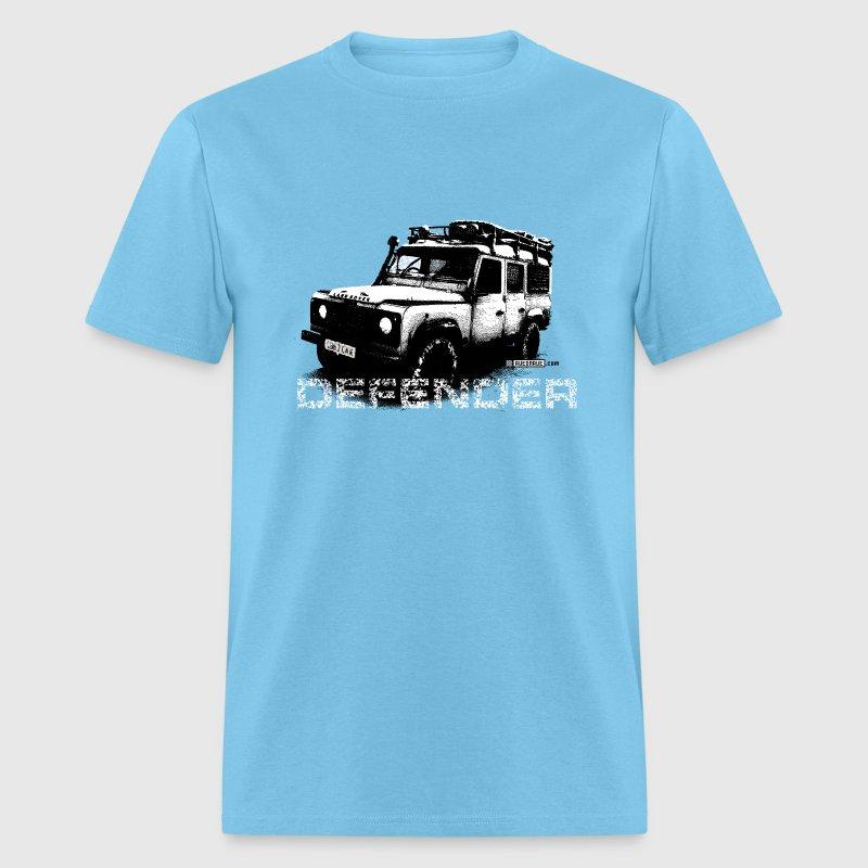 henri shirts p land rover bar lloyd t jersey landrover replica shirt blue slate