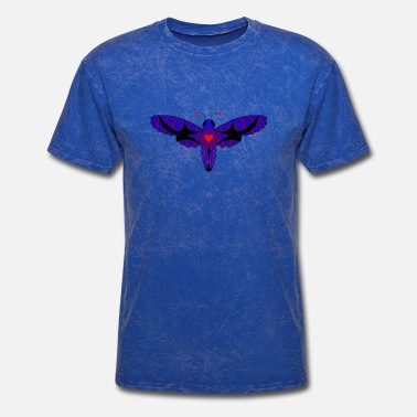 Cool Butterfly BUTTERFLY - Men's T-Shirt