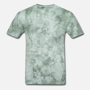 Eth ETH 1.0 - Men's T-Shirt