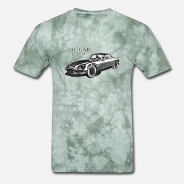 8bcbf5bb Shop Jaguar T-Shirts online | Spreadshirt