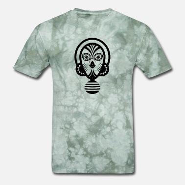 acade4e40 Shop Mayan T-Shirts online | Spreadshirt