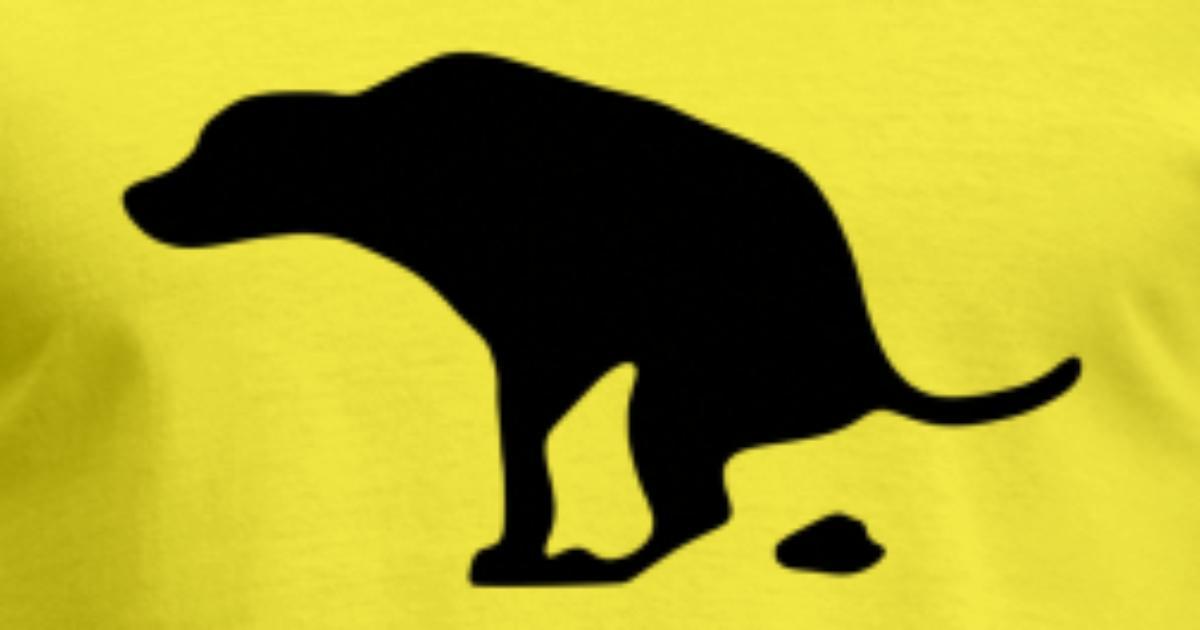 shitting-dog-not-allowed-warning-sign-gift-mens-t-shirt.jpg