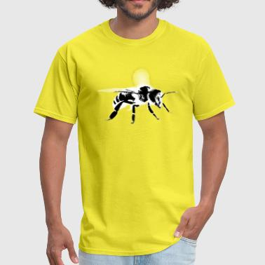 Nectar Bee bee - Men's T-Shirt