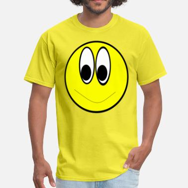 Emotion Feeling Emotion - Men's T-Shirt
