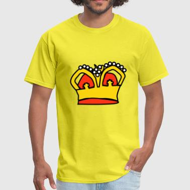 Crown Prince Crown Prince - Men's T-Shirt