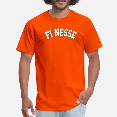 Finesse drake tennessee finesse T-Shirt - Men's T-Shirt