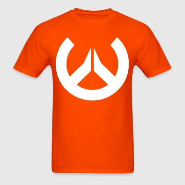 Overwatch Shirt - Men's T-Shirt