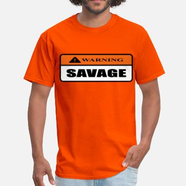 Adam savage - Men's T-Shirt