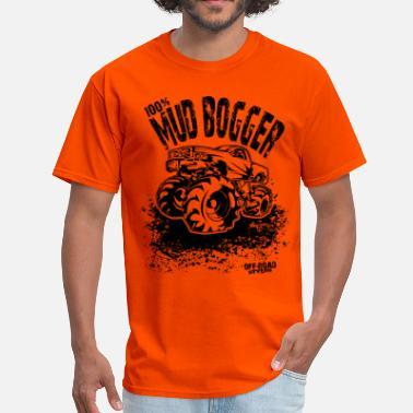 bc7019c6 Shop Mudding T-Shirts online | Spreadshirt