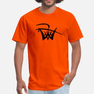 Westbrook Russel Westbrook  - Men's T-Shirt