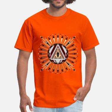 Shop Navajo T-Shirts online | Spreadshirt