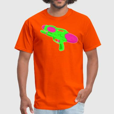 airgun - Men's T-Shirt