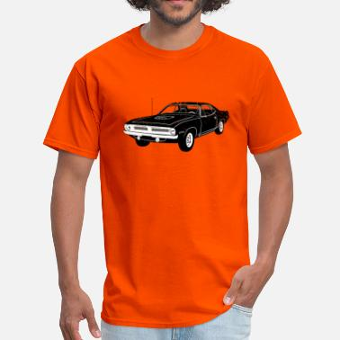 549bac646 Shop Plymouth T-Shirts online | Spreadshirt