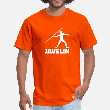 Javelin Javelin - Men's T-Shirt