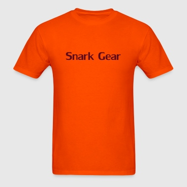 snarkgear - Men's T-Shirt