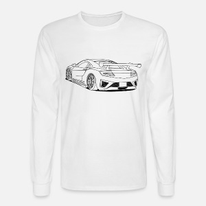 Cool Car Outlines By Megalawlz Spreadshirt