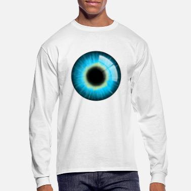 Focus - Men's Longsleeve Shirt