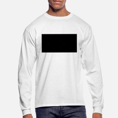 Rectangle Rectangle - Men's Longsleeve Shirt