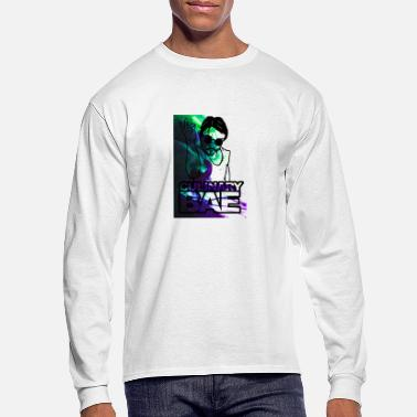 Culinary Bae, Gift, Gift Idea - Men's Longsleeve Shirt